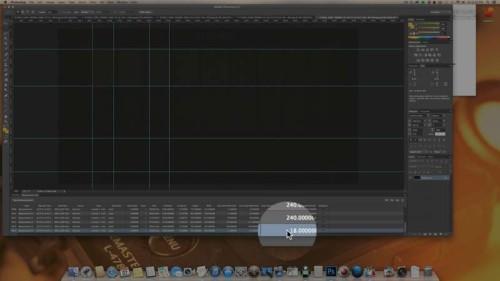 Sekonic DTS Profile For Your Light Meter-ScreenCapture10