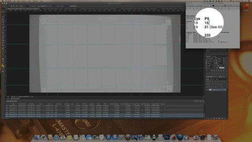 Sekonic DTS Profile For Your Light Meter-ScreenCapture12