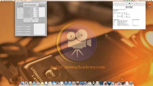 Sekonic DTS Profile For Your Light Meter-ScreenCapture13