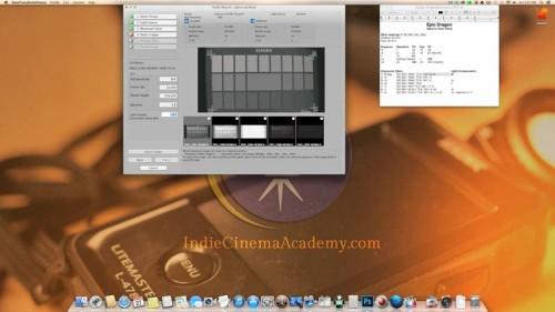 Sekonic DTS Profile For Your Light Meter-ScreenCapture17