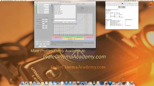 Sekonic DTS Profile For Your Light Meter-ScreenCapture22