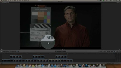 Diffusion Hollywood Black Magic 1-2--Red Epic Dragon vs Red Epic MX sensor test
