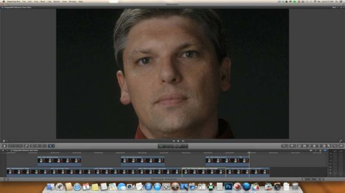 Diffusion CU Hollywood Black Magic 1-2--Red Epic Dragon vs Red Epic MX sensor test