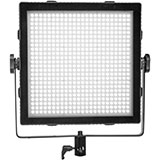 Dedo Felloni LED Light
