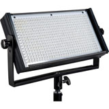FloLight MicroBeam 512 LED Light