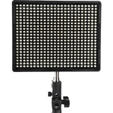 Aputure Amaran: Bare LED