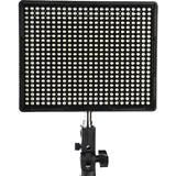 Aputure Amaran: Bare LED