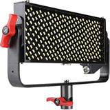 Aputure Light Storm LS 1/2w: Bare LED
