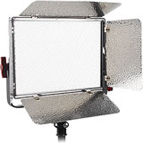 Aputure Light Storm LS 1s: With Included Diffusion