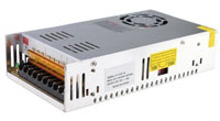 PowerSupply: 12v DC 30amp