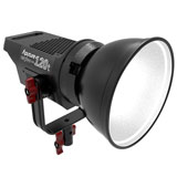 Aputure Light Storm COB 120t (160x160)