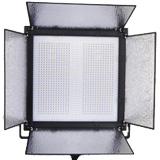 Menik LS1200A LED