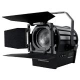 Videssence VN080 LED