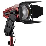 VisionSmith Hexolux Xum 7 LED
