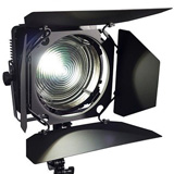 Zylight F8-100 LED