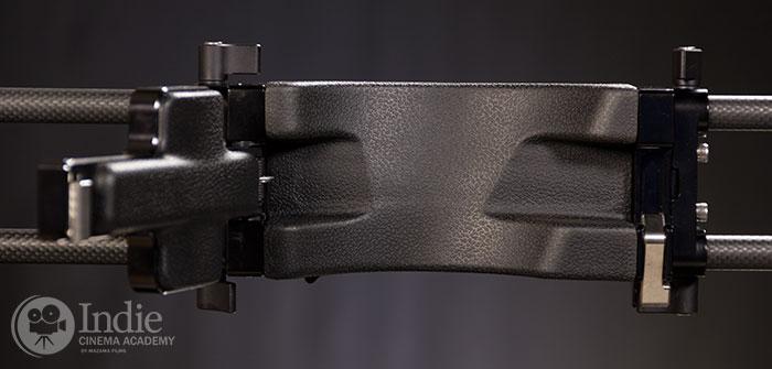 Cool-Lux Shoulder Pad