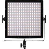 Genaray SpectroLED Essential 360 Bicolor LED