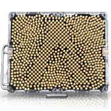 Aputure Tri8c Bicolor LED