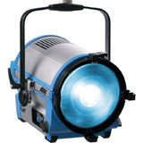 ARRI L10c LED RGBW Light