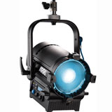 ARRI L5c LED RGBW Light