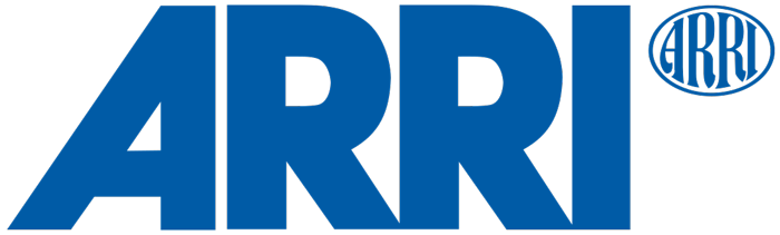 ARRI LED lights logo