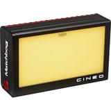 Cineo Matchbox 5600K Remote Phosphor LED Light