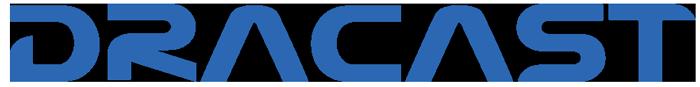 Dracast LED Lighting logo
